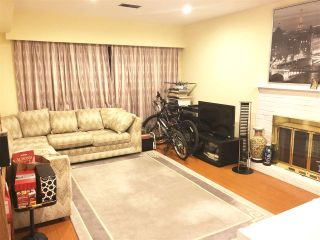 Photo 4: 3663 W 19TH Avenue in Vancouver: Dunbar House for sale (Vancouver West)  : MLS®# R2335013