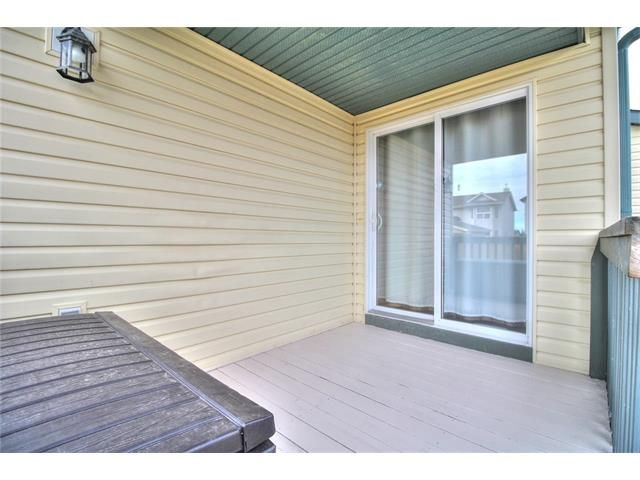 Photo 28: Photos: 304 EVERSYDE Circle SW in Calgary: Evergreen House for sale : MLS®# C4035934
