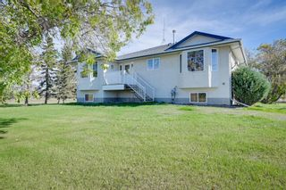 Photo 39: 1821 232 Avenue in Edmonton: Zone 50 House for sale : MLS®# E4251432