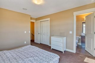 Photo 15: 260 Cascades Pass: Chestermere Row/Townhouse for sale : MLS®# A1144701
