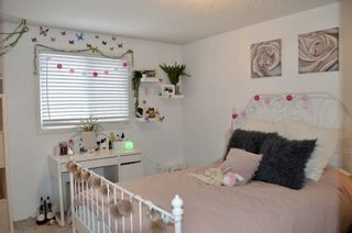 Photo 8: 16 Colbourne Crescent: Orangeville House (2-Storey) for sale : MLS®# W5158858