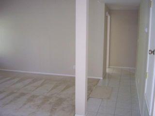 Photo 10: LAKE SAN MARCOS House for sale : 2 bedrooms : 1118 Calle De Los Serranos in San Marcos