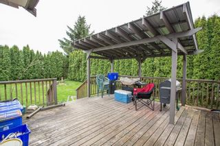 Photo 16: 17846 60 Avenue in Surrey: Cloverdale BC House for sale (Cloverdale)  : MLS®# R2575698