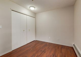 Photo 22: 110 727 56 Avenue SW in Calgary: Windsor Park Apartment for sale : MLS®# A1133912