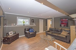Photo 13: 442 DRAYCOTT Street in Coquitlam: Central Coquitlam House for sale : MLS®# R2027987