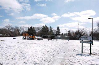 Photo 20: 235 Fairlane Avenue in Winnipeg: Crestview Residential for sale (5H)  : MLS®# 1807343