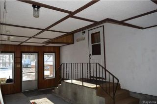 Photo 15: 87158 33E Road in Libau: R02 Residential for sale : MLS®# 1800222