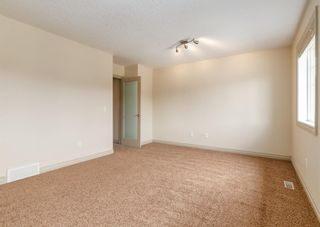 Photo 34: 66 ASPENSHIRE Place SW in Calgary: Aspen Woods Detached for sale : MLS®# A1106205