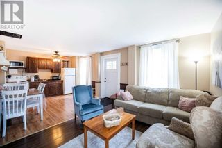 Photo 8: 460 KING ST E in Cobourg: House for sale : MLS®# X5399229