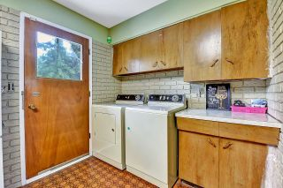 Photo 11: 33250 RAVINE Avenue in Abbotsford: Central Abbotsford House for sale : MLS®# R2617476