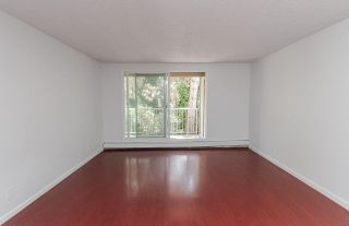 "Photo 3: 109 8870 CITATION Drive in Richmond: Brighouse Condo for sale in ""Chartwell Mews"" : MLS®# R2288576"
