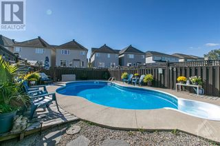 Photo 28: 108 FRASER FIELDS WAY in Ottawa: House for sale : MLS®# 1266153