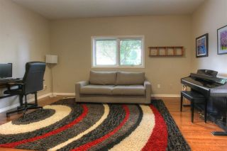 Photo 9: 1101 7 STREET: Cold Lake House for sale : MLS®# E4211402