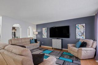 Photo 10: 105 Erin Ridge Drive: St. Albert House for sale : MLS®# E4228647
