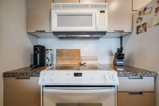 """Photo 10: 1907 1082 SEYMOUR Street in Vancouver: Downtown VW Condo for sale in """"Freesia"""" (Vancouver West)  : MLS®# R2598342"""