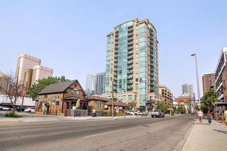 Photo 38: 1001 788 12 Avenue SW in Calgary: Beltline Apartment for sale : MLS®# A1132939
