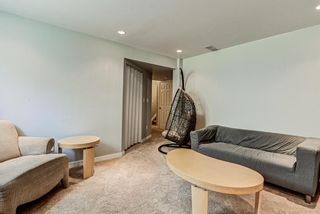 Photo 32: 239 Valley Brook Circle NW in Calgary: Valley Ridge Detached for sale : MLS®# A1102957