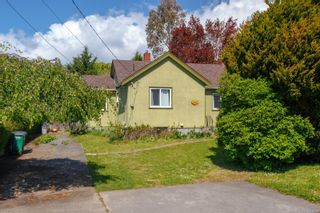 Photo 18: 3080 Orillia St in : SW Gorge House for sale (Saanich West)  : MLS®# 875550