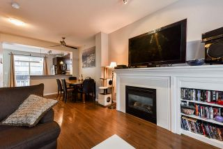 Photo 11: 20 18777 68A Avenue in Surrey: Clayton Townhouse for sale (Cloverdale)  : MLS®# R2545642