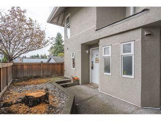 """Photo 5: 107 1570 PRAIRIE Avenue in Port Coquitlam: Glenwood PQ Condo for sale in """"VIOLAS"""" : MLS®# R2623040"""