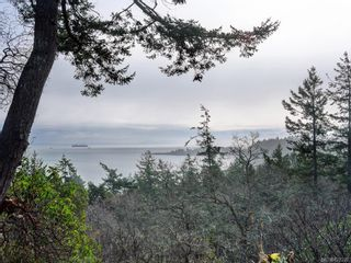 Photo 2: 5108 William Head Rd in : Me William Head House for sale (Metchosin)  : MLS®# 878232
