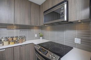 Photo 14: 0 634 14 Avenue SW in Calgary: Beltline Apartment for sale : MLS®# A1119178