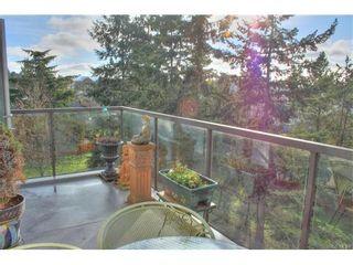 Photo 15: 403 4394 West Saanich Rd in VICTORIA: SW Royal Oak Condo for sale (Saanich West)  : MLS®# 746608