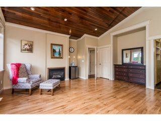 Photo 18: 23737 46B Avenue in Langley: Salmon River House for sale : MLS®# R2557041