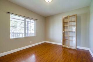 Photo 14: ENCANTO Property for sale: 323 thrush Street in San Diego