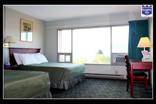 Photo 8: Hotel/Motel with property in Kamloops in Kamloop: Business with Property for sale (Kamloops)