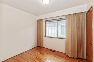 Photo 11: 6687 GLADSTONE Street in Vancouver: Killarney VE House for sale (Vancouver East)  : MLS®# R2625583