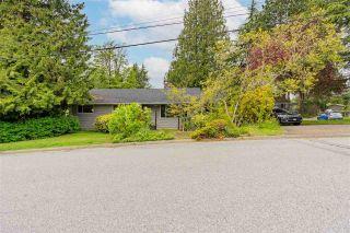 Photo 2: 8905 WATSON Drive in Delta: Nordel House for sale (N. Delta)  : MLS®# R2585392