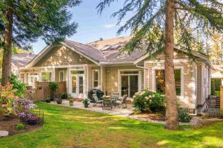 FEATURED LISTING: 77 - 3500 144 Street Surrey