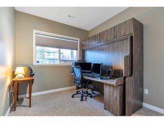 "Photo 37: 24072 109 Avenue in Maple Ridge: Cottonwood MR House for sale in ""HUNTINGTON VILLAGE"" : MLS®# R2539669"