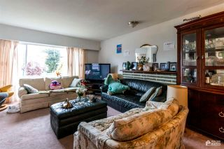 Photo 13: 5286 CLARENDON Street in Vancouver: Collingwood VE House for sale (Vancouver East)  : MLS®# R2572988