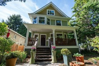 Photo 40: 3401 FLEMING Street in Vancouver: Knight House for sale (Vancouver East)  : MLS®# R2617348