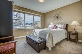 Photo 25: 1917 High Park Circle NW: High River Semi Detached for sale : MLS®# A1076288