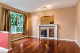 "Photo 7: 6510 184 Street in Surrey: Cloverdale BC House for sale in ""CLOVER VALLEY"" (Cloverdale)  : MLS®# R2222955"