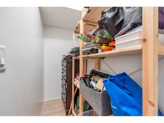 """Photo 24: 105 423 AGNES Street in New Westminster: Downtown NW Condo for sale in """"The Ridgeview"""" : MLS®# R2617564"""