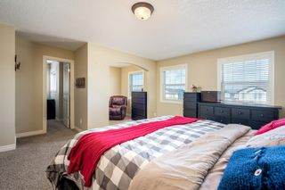 Photo 26: 13120 Coventry Hills Way NE in Calgary: Coventry Hills Detached for sale : MLS®# A1078726