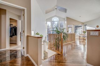 Photo 12: 1551 Evergreen Hill SW in Calgary: Evergreen Detached for sale : MLS®# A1050564