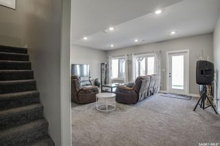 Photo 28: 102 Jasmine Drive in Aberdeen: Residential for sale (Aberdeen Rm No. 373)  : MLS®# SK873729