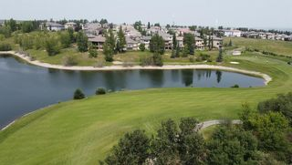 Photo 46: 137 Hamptons Square NW in Calgary: Hamptons Detached for sale : MLS®# A1132740