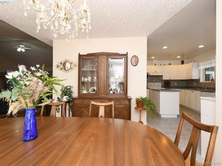 Photo 6: 7740 West Coast Rd in SOOKE: Sk West Coast Rd House for sale (Sooke)  : MLS®# 820986