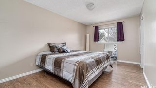 Photo 19: 154 Coteau Street West in Moose Jaw: Westmount/Elsom Residential for sale : MLS®# SK850734