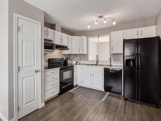 Photo 6: 133 COPPERFIELD Lane SE in Calgary: Copperfield Row/Townhouse for sale : MLS®# C4236105