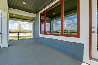 Photo 31: 88 Clear Creek Place in Rural Rocky View County: Rural Rocky View MD Semi Detached for sale : MLS®# C4280859