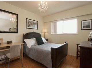 "Photo 10: 3030 WILLOUGHBY Avenue in Burnaby: Sullivan Heights House for sale in ""SULLIVAN HEIGHTS"" (Burnaby North)  : MLS®# V1066471"