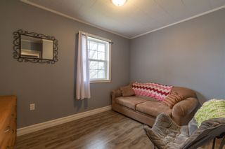Photo 14: 58 Campbell Road in Kentville: 404-Kings County Residential for sale (Annapolis Valley)  : MLS®# 202108970