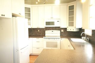 Photo 6: 3635 20 AVENUE in Vancouver West: Home for sale : MLS®# R2105527